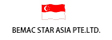 BEMAC Star Asia PTE. Ltd.