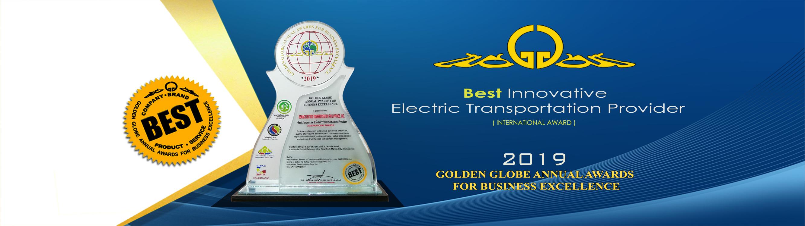 golden-globe20191