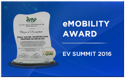 side evsummit emobility